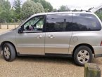 2004 Ford Freestar under $8000 in Illinois