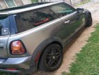 2008 Mini Cooper under $3000 in Texas