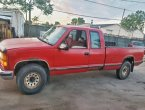 1997 GMC Sierra under $2000 in Ohio
