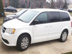 2015 Dodge Caravan under $7000 in Illinois