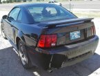 2004 Ford Mustang under $7000 in Oklahoma