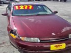 2000 Saturn LS under $2000 in Missouri