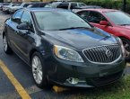 2014 Buick Verano under $6000 in Florida