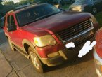 2006 Ford Explorer under $5000 in Texas