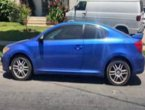 2006 Scion tC under $4000 in California