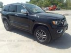 2020 Jeep Cherokee under $11000 in Florida