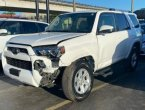 2019 Toyota 4Runner under $19000 in Florida