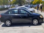 2008 Chevrolet Cobalt under $4000 in California