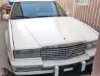 1988 Cadillac Eldorado under $2000 in Nevada