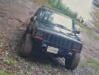 1997 Jeep Cherokee under $2000 in Virginia