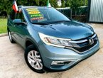 2015 Honda CR-V under $2000 in Texas