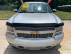 2012 Chevrolet Tahoe under $3000 in Texas