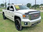 2014 GMC Sierra under $5000 in Texas