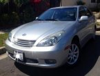 SOLD for $13,500 - Find more similar Lexus deals
