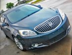 2015 Buick Verano under $8000 in Texas