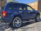 2000 Jeep Grand Cherokee under $4000 in North Carolina