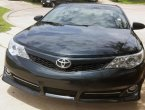 2013 Toyota Camry under $8000 in Texas