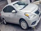 2015 Nissan Versa under $6000 in Florida
