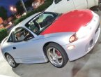 1999 Mitsubishi Eclipse under $3000 in South Carolina