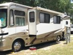 2006 Ford RV in SC