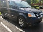 2010 Dodge Grand Caravan in FL