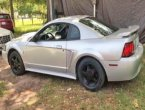 2003 Ford Mustang under $3000 in Texas