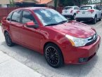 2011 Ford Focus in FL