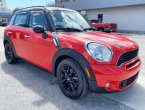 2011 Mini Cooper in FL