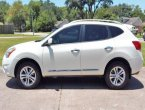 2013 Nissan Rogue in TX