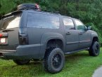 2007 Chevrolet Suburban under $15000 in North Carolina
