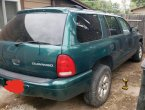 2003 Dodge Durango under $2000 in Colorado