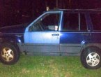 1994 Jeep Grand Cherokee under $1000 in Indiana