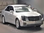 2003 Cadillac CTS under $3000 in Arizona