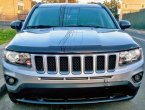 2017 Jeep Compass under $13000 in New York