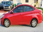 2014 Hyundai Accent under $6000 in Florida