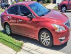 2015 Nissan Altima under $9000 in New York