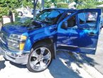 2006 Chevrolet Colorado under $7000 in California