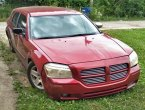 2007 Dodge Magnum under $3000 in Indiana