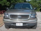 2001 Ford Expedition under $4000 in Missouri