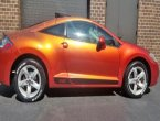 2006 Mitsubishi Eclipse under $5000 in New York