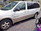 2002 Pontiac Montana under $1000 in Ohio