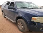 2009 Ford Expedition under $5000 in Arizona