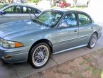 2003 Buick LeSabre under $6000 in Texas