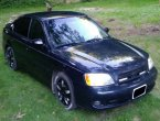 2001 Subaru Legacy under $2000 in Washington
