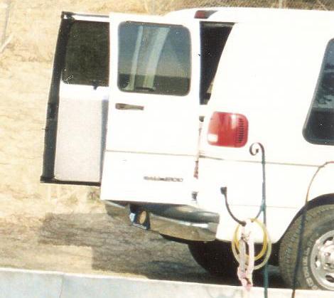 older conversion vans 4 sale 5000 or less in ca autos weblog. Black Bedroom Furniture Sets. Home Design Ideas