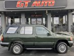 1996 Nissan Pathfinder under $3000 in Washington