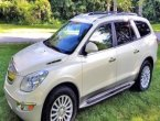 2011 Buick Enclave under $9000 in Wisconsin