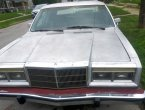 1986 Chrysler Fifth Avenue under $2000 in Indiana
