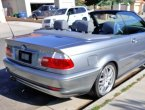 2004 BMW 330 in CA