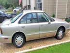 1997 Oldsmobile 88 in AL